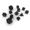 05 51 00 929 dice black 02 4