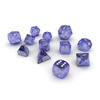 05 55 31 310 dice blue glass 01 4