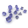 05 55 32 60 dice blue glass 02 4