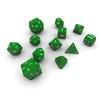 06 06 01 130 dice green 02 4