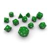 06 06 02 756 dice green 04 4