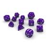 06 21 12 853 dice purple 01 4