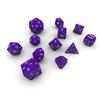 06 21 13 872 dice purple 02 4