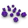 06 21 14 674 dice purple 03 4