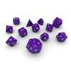 06 21 15 475 dice purple 04 4