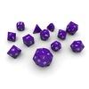 06 21 15 475 dice purple 04 4
