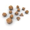 06 36 17 430 dice wood 02 4