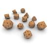 06 36 18 272 dice wood 03 4