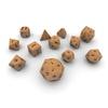 06 36 19 56 dice wood 04 4