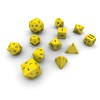 06 40 52 198 dice yellow 02 4