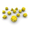 06 40 53 726 dice yellow 04 4