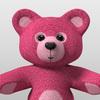 18 52 12 932 teddy close  4