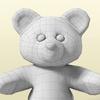18 52 13 881 teddy close wire 4