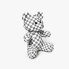 18 53 44 757 teddy unwrap  4