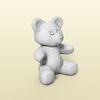 18 53 47 158 teddy wire low 4