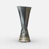 14 13 40 736 uefa europa league trophy 06 4