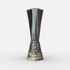 14 13 43 420 uefa europa league trophy 07 4