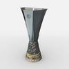 14 13 46 138 uefa europa league trophy 09 4