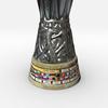 14 13 48 212 uefa europa league trophy 11 4