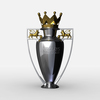 02 45 31 726 premier league trophy 01 4