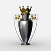 02 45 37 73 premier league trophy 05 4