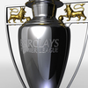 02 45 43 529 premier league trophy 10 4