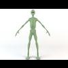 02 46 27 198 alien character 1 4