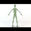 02 46 29 626 alien character 3 4