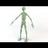 02 46 32 0 alien character 5 4