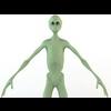 02 46 34 345 alien character 7 4