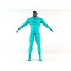 02 46 58 451 futuristic male human game character 1 4