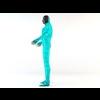 02 47 03 223 futuristic male human game character 4 4