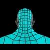 02 47 05 563 futuristic male human game character 7 4