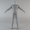 02 47 13 350 futuristic male human game character 13 4