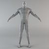 02 47 13 350 futuristic male human game character 13 4