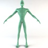02 47 36 391 strong alien character 1 4