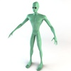 02 47 42 62 strong alien character 6 4