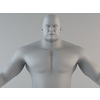 02 48 02 60 the giant human character 9 4