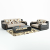 01 31 39 97 sofa set 01 4