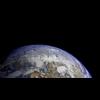 23 33 19 819 earth3 4