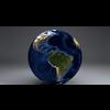 23 33 21 531 earth 2k 4