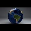 23 33 21 877 earth 8k 4