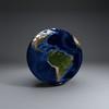 23 33 22 347 earth2ks 4