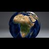 23 33 23 645 earth4k3 4