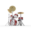 23 33 39 556 drum set2 4