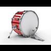23 33 41 250 drum set7 4