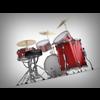 23 33 42 57 drum set10 4