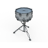 23 33 42 794 drum wireframe01 4