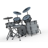 23 33 45 469 drum wireframe05 4