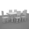 23 33 48 161 table and chairs render2 4